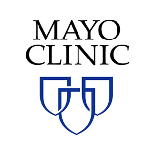 mayo-clinic-logo-large