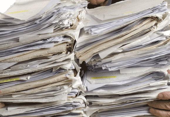 Stack-of-Paperwork