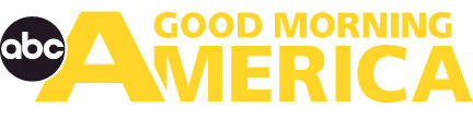 good_morning_america_logo