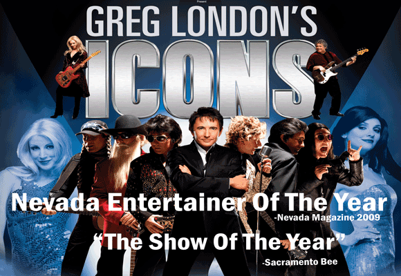 Greg-London-ICONS-Nevada